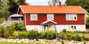Ferienhaus in Henån, Haus Nr. 44995 in Henån - kleines Detailbild