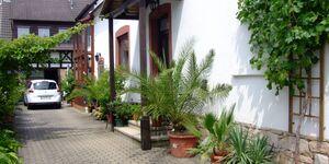 Gästehaus Gross in Neustadt an der Weinstraße - kleines Detailbild