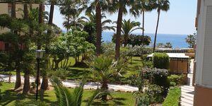Casa Spilles in Torrox-Costa - kleines Detailbild