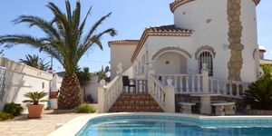 Villa Miami Playa in Miami Playa - kleines Detailbild