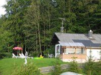 Ferienhaus Fetzer in Bad Ischl - kleines Detailbild