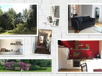 Ferienwohnung Woanders Zuhause in Kölbingen - kleines Detailbild