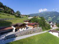Chalet Zillertal in Hainzenberg - kleines Detailbild