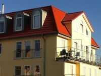 Nordseeblick in Wangerooge - kleines Detailbild