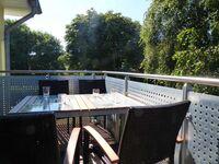 Ferienwohnung Kellingooge, Apartment Kellingooge in Wangerooge - kleines Detailbild