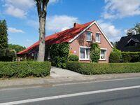 Ferienwohnungen 'Zur alten Bäckerei', 95091 und 95092, Ferienwohnung 'Zur alten Bäckerei', groß in Rhauderfehn - kleines Detailbild