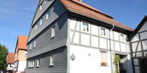 Ferienhaus Herby in Bad Zwesten - kleines Detailbild
