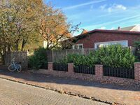 Ferienhaus Contender in Wangerooge - kleines Detailbild