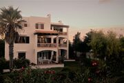 Villa Schmidt ETVPL 12896