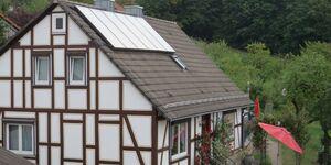 Ferienwohnung Ferienhof Laibold-Evers in Hofbieber - kleines Detailbild