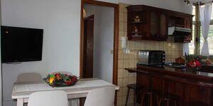 Apartment Salymar in Puerto Naos - kleines Detailbild