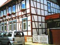 Ferienwohnung Bauer in Wernigerode - kleines Detailbild