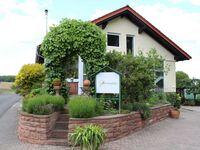 Apartment Blumenschein in Kirchzell-Preunschen - kleines Detailbild