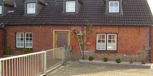 Ferienhaus in Nesse 800-143b, 800-143b in Nesse - kleines Detailbild