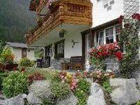 Haus Riviera in Saas-Balen - kleines Detailbild