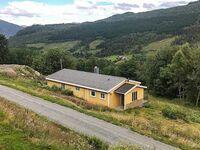 Ferienhaus in Stranda, Haus Nr. 41435 in Stranda - kleines Detailbild