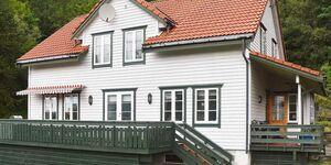 Ferienhaus in Lonevåg, Haus Nr. 44325 in Lonevåg - kleines Detailbild