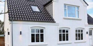 Ferienhaus in Hadsund, Haus Nr. 45625 in Hadsund - kleines Detailbild