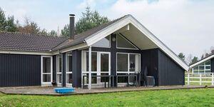 Ferienhaus in Ebeltoft, Haus Nr. 45719 in Ebeltoft - kleines Detailbild