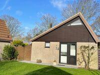 Ferienhaus Ellemeet De Haerde 39 in Ellemeet - kleines Detailbild