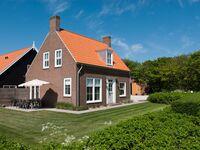Ferienhaus De Trommel   in Domburg - kleines Detailbild