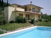 Villa Marco in Cavaion - kleines Detailbild