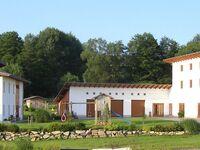 Ferienwohnung Schedlbauer in Prackenbach-Moosbach - kleines Detailbild