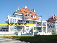 Ferienwohnung Sonnendeck 28 in Großenbrode - kleines Detailbild