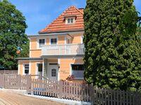 Ferienhaus SweetDreams in Bad Sachsa - kleines Detailbild