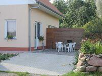 Kettling, Michael, Appartement Kettling in Insel Poel (Ostseebad) OT Vorwerk - kleines Detailbild
