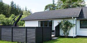 Ferienhaus in Børkop, Haus Nr. 43798 in Børkop - kleines Detailbild