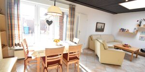 Ferienhaus Bungalow Sonnenwinkel in Norden-Norddeich - kleines Detailbild