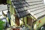 Ferienhaus KUNTERBUNT