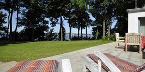 Villa Bellevue I, ViBe1 Villa Bellevue I in Heikendorf - kleines Detailbild