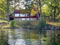 Ferienhaus in Valdemarsvik, Haus Nr. 40749 in Valdemarsvik - kleines Detailbild