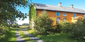 Ferienhaus in Farstad, Haus Nr. 44410 in Farstad - kleines Detailbild