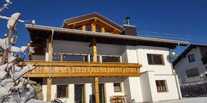 Gästehaus Rubizauber - Ferienwohnung Gämsle in Fischen-Langenwang - kleines Detailbild