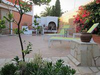 Ferienhaus am Mittelmeer in Vinaros - kleines Detailbild