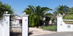 Casa Jules in Lagoa - kleines Detailbild