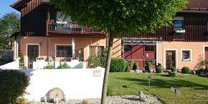 Haus Rottauenblick in Bad Birnbach (Brombach) - kleines Detailbild