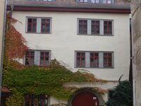 Ferienwohnung Am Palais  in Weimar - kleines Detailbild