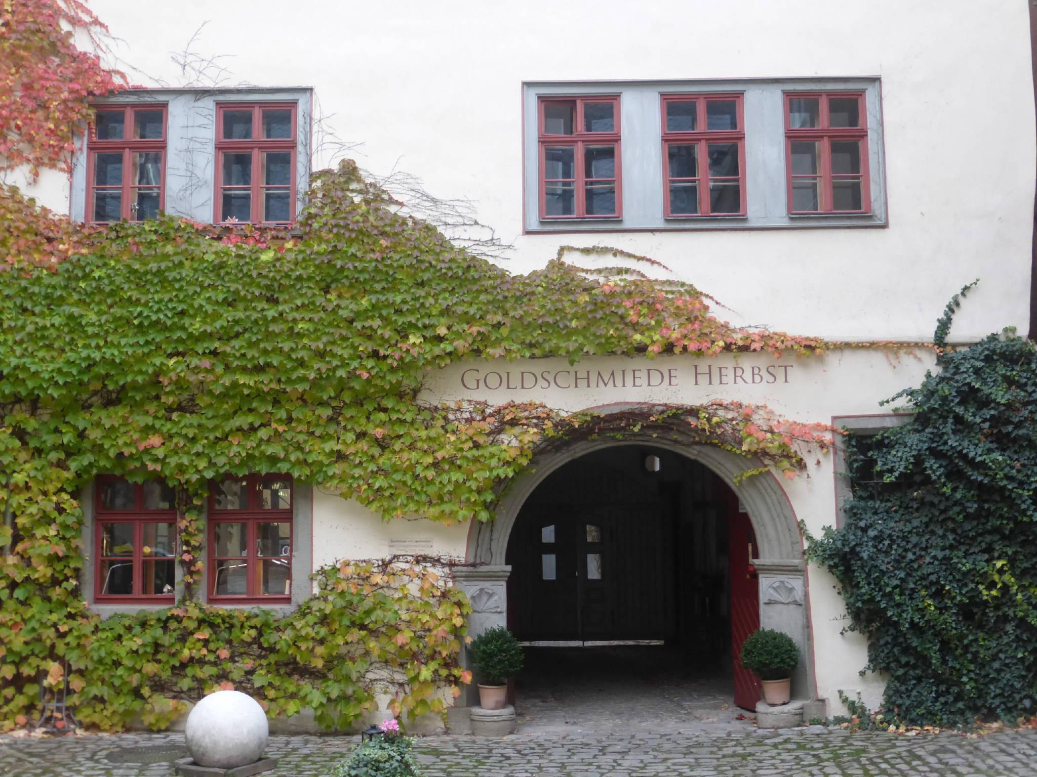 Karte Weimar Und Umgebung.Ferienwohnung Am Palais In Weimar Thuringen