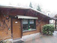 Ferienwohnung Bernsteinhütte in Marienwerder - kleines Detailbild