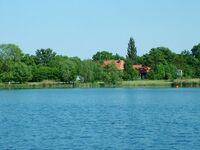 Ferienwohnung Geistmühle - Tara in Halberstadt - kleines Detailbild