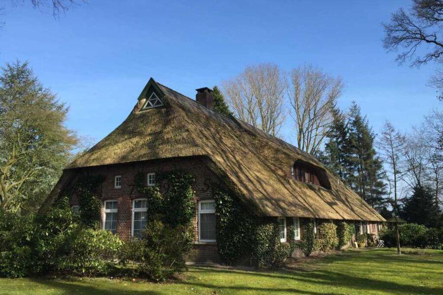 Gästehaus Klostermann