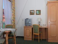 Hotel und Berggasthaus Sonnenhof, Suite 2 Personen mit Miniküche in Oberharz am Brocken OT Sorge - kleines Detailbild