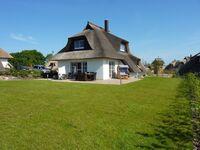 Ferienhaus Windblume in Zinnowitz - kleines Detailbild