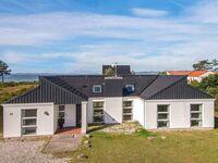 Ferienhaus in Ebeltoft, Haus Nr. 44517 in Ebeltoft - kleines Detailbild