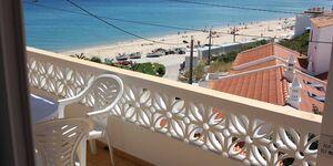 Ferienwohnung Vistadomar in Salema - kleines Detailbild