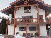 Haus Alpenstern - Wohnung 4 in Grainau - kleines Detailbild